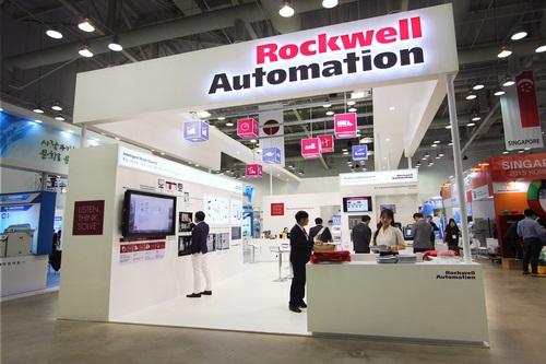 Разработка АСУ ТП на базе Rockwell Automation | автоматизация